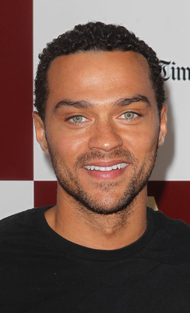 Jesse Williams as Kevin, originated by Andrew McCarthy