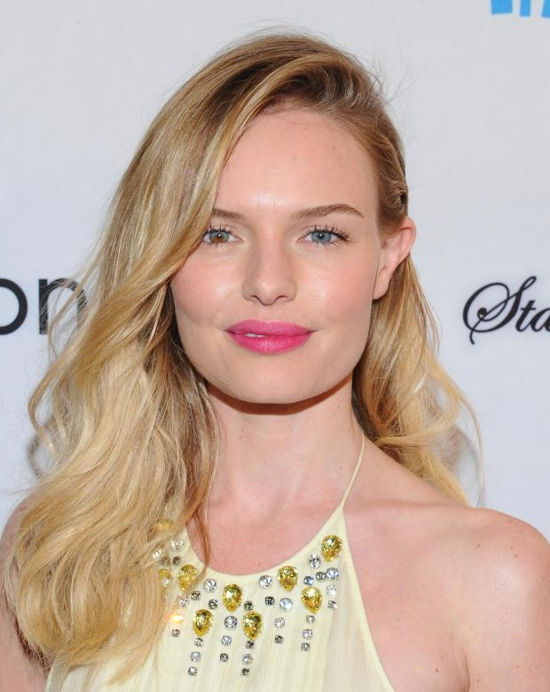 Kate Bosworth as Dale, originated by