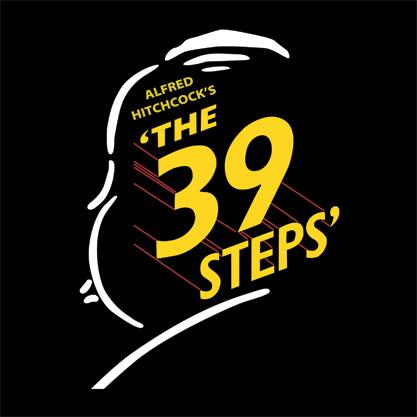 39_steps_417_image