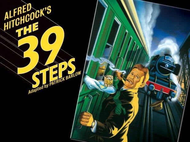 39steps-poster