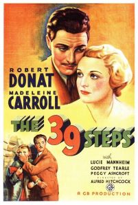 rd-39-steps-poster