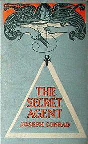 175px-SecretAgent