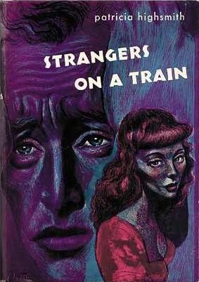 StrangersOnATrain-1
