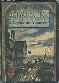 200px-Jamaica_Inn_novel
