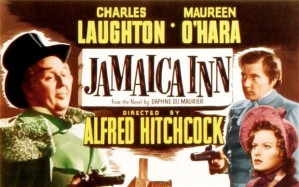 Jamaica_inn_2480003b