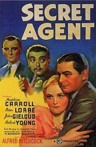 220px-Secret_Agent_(1936_film)_poster