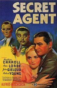 220px-Secret_Agent_(1936_film)_poster