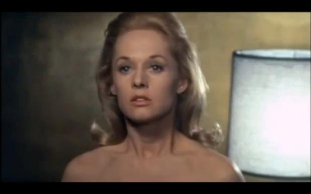 640px-Alfred_Hitchcock's_Marnie_Trailer_-_Tippi_Hedren_(3)