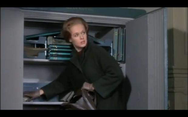 Alfred_Hitchcock's_Marnie_Trailer_-_Tippi_Hedren_(2)