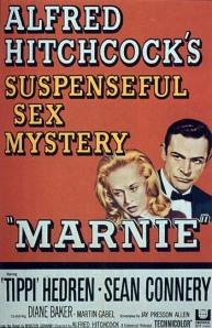 Marnie_1964