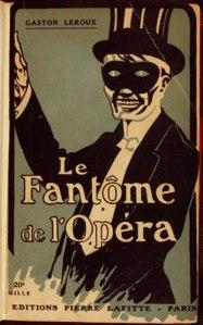20110420205449!Phantom_of_the_Opera_Cover
