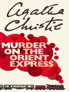 murderorientexpress