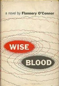 Wise_Blood_(novel)_1st_edition_cover