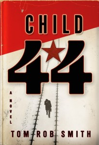 child-44-book-cover-e1428958815279
