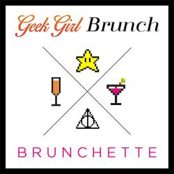 ggb_brunchette_badge
