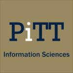 PiTT-SM-1431459890572-18ec7b2ee897579a0647b45cbc48dc5da268f9fb-256w