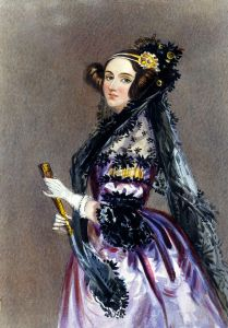 713px-ada_lovelace_portrait