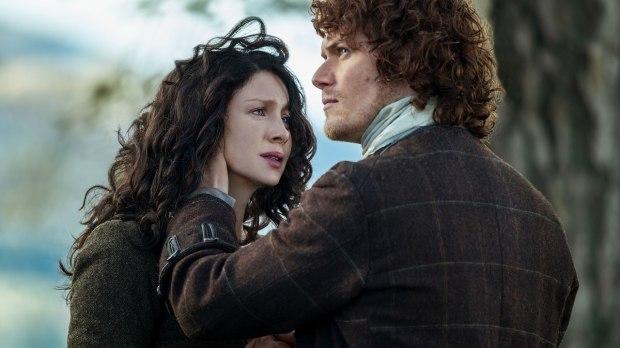1280_Outlander_Finale_Frasers
