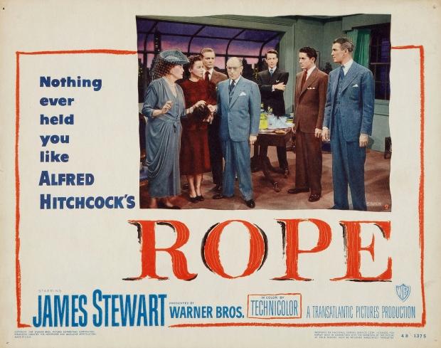 big_rope