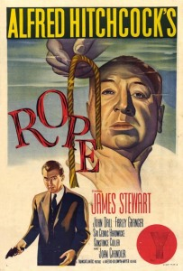 rope-hitchcock-poster-1948
