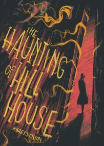 haunting_hill_house_cover__cathyhookey_800