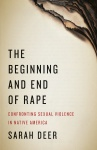 the-beginning-and-end-of-rape