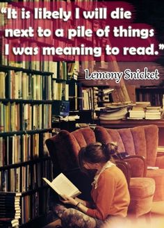 fd8f06c5ecf895caced1fd4f6398163b--funny-reading-quotes-quotes-about-reading-books