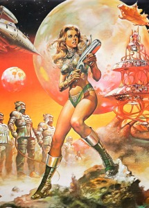 Barbarella_onesheet_1977RR_International_BorisVallejo-5
