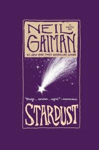 Stardust-Neil-Gaiman